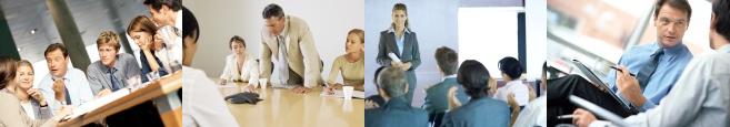 Ist Ihr Gehör im Job so gut wie Sie? Finden Sie es bei unserem innovativen Hörstatus-Check für Menschen in kommunikationsintensiven Berufen heraus.